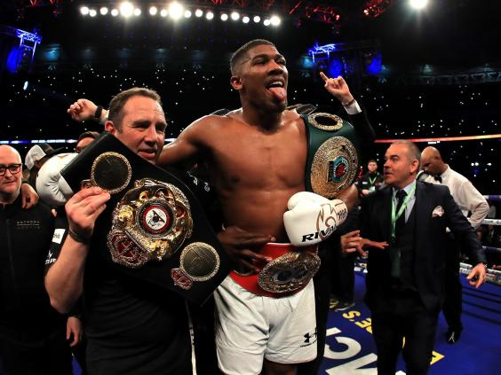 anthony-joshua.jpg