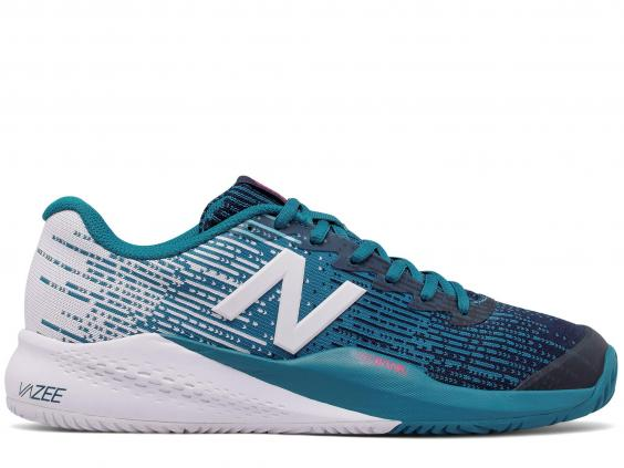 New Balance 996 V3 Tennis Shoes: �95, New Balance