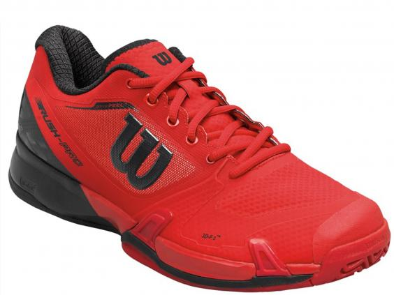 tennis-shoes-wilson.jpg