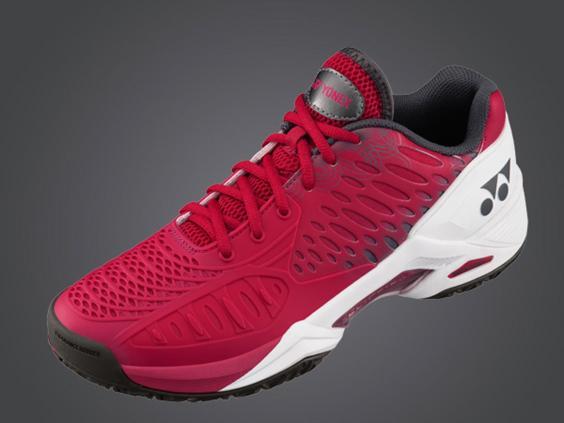 tennis-shoes-yonex.jpg