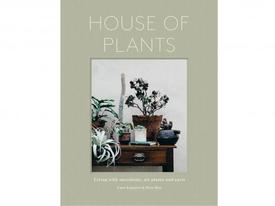 house-of-plants.jpg