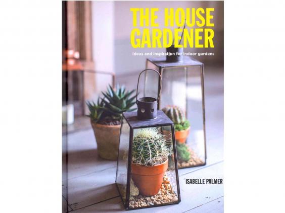 the-house-gardener.jpg