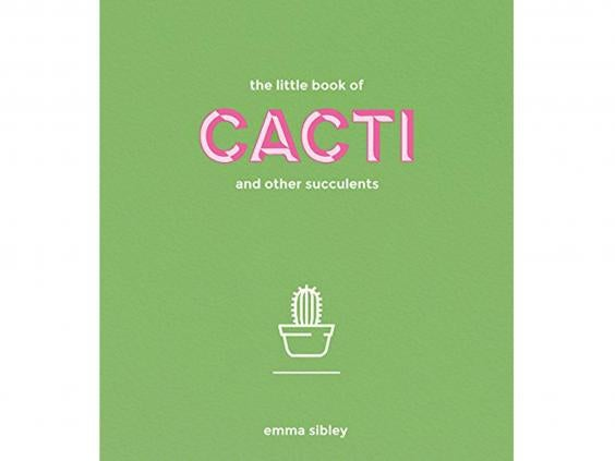 the-little-book-of-cacti.jpg