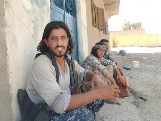 abu-imad-al-sheity.jpg