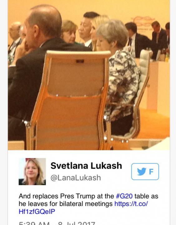 ivannka-table1.png