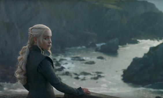 Game Of Thrones Public S03e01