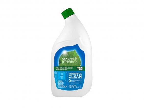 Tesco Mirrors Home Accessories Decor Innovations Safety 10 Best Natural Cleaning Products The Independent