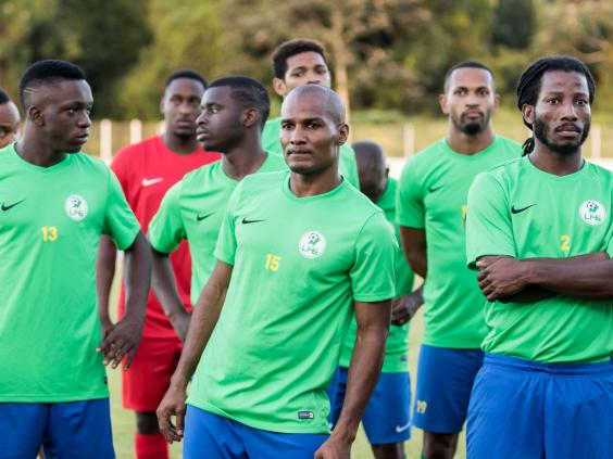 French Guiana Name Ex Chelsea And France Star Florent