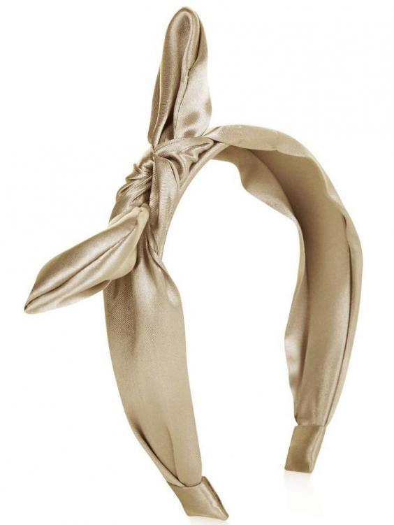 new-look-khaki-sateen-bow.jpg