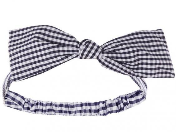 topshop-gingham-headband.jpg