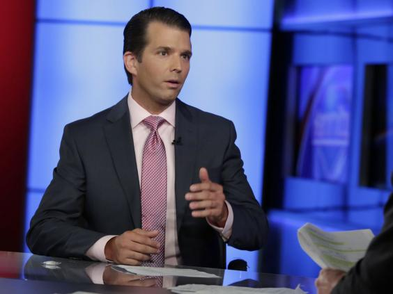 donald-trump-jr.jpg