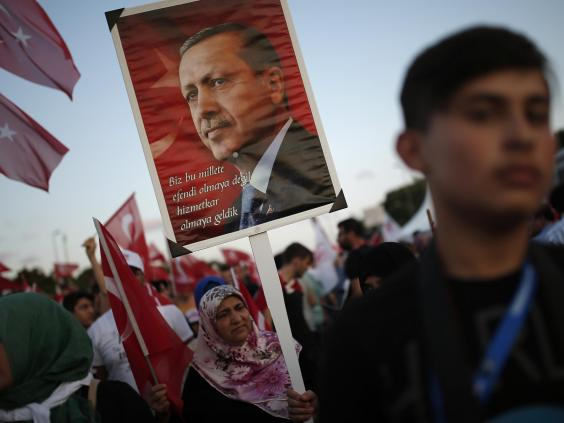 erdogan-rally.jpg