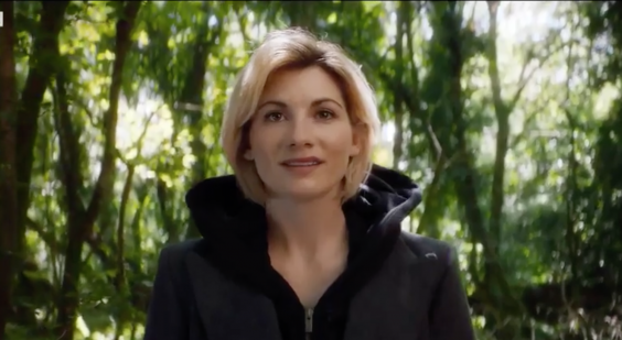 jodie-whittaker-doctor-who.jpg