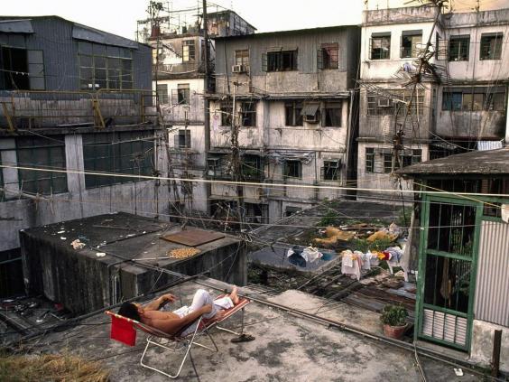kowloon-02.jpg