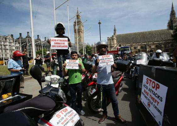 acid-attack-protest-london3.jpg