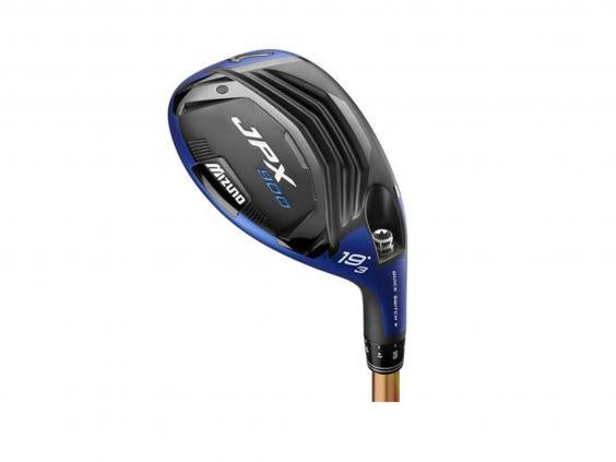 7 Best Hybrid Golf Clubs The Independent