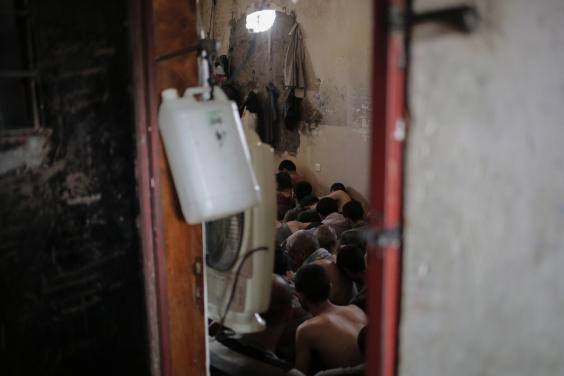 mosul-isis-prison.jpg