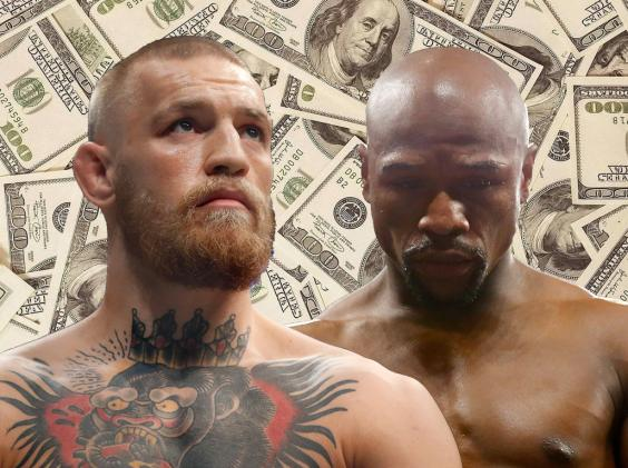 mayweather-mcgregor-money-background.jpg