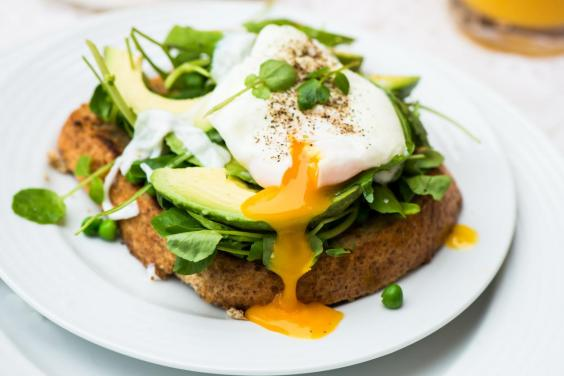 avocado-poached-egg-nutrition-lies.jpg