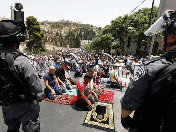 jerusalem-clashes2.jpg