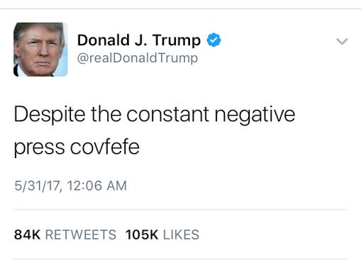 covfefe-0.jpg