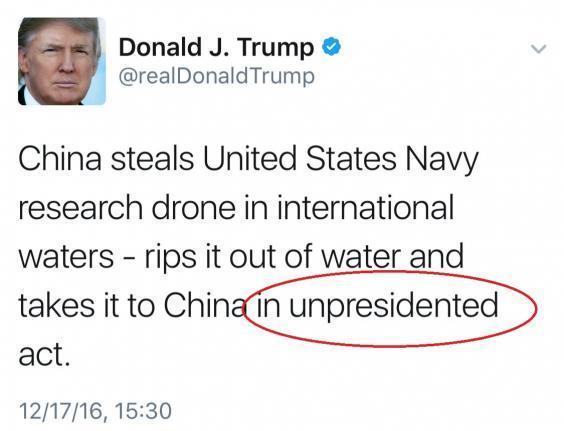 unpresidented-2.jpg