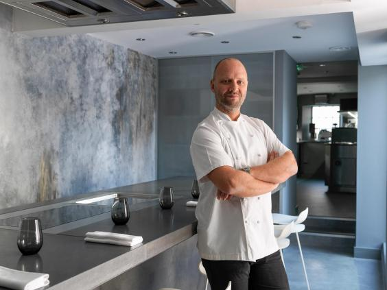 simon-rogan.jpg