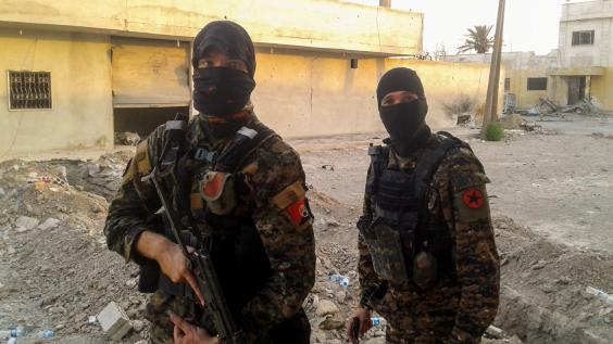 raqqa-city-3.png