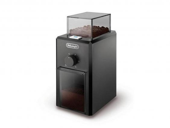 Turkish Coffee Maker Argos : 10 best coffee grinders The Independent