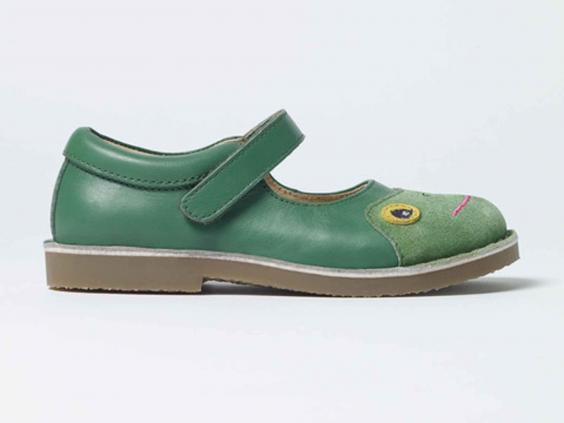12 Best Kids Shoe Brands The Independent