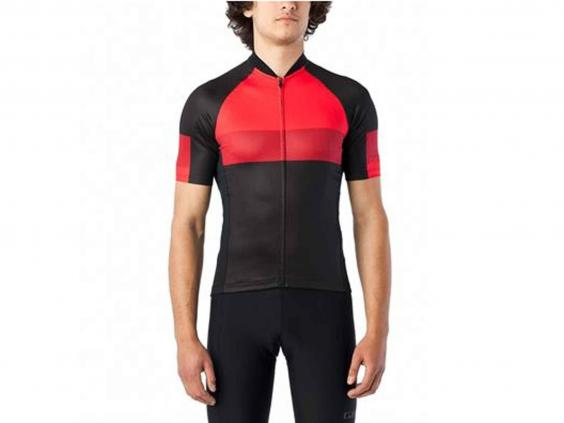 Best Mens Cycling Jerseys The Independent - Two cycling kits worst designs ever