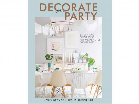 10 Best Interior Design Books The Independent
