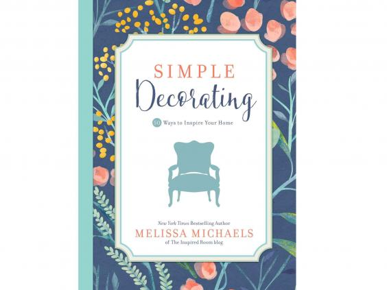 Best Simple Book Covers ~ Best interior design books the independent