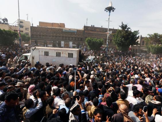 yemen-execution2.jpg