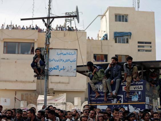 yemen-execution3.jpg