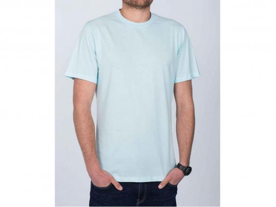 England Printed T-Shirt ...