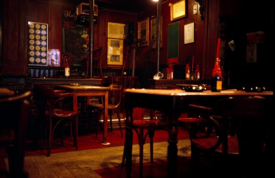 amsterdam-brown-cafe.jpg