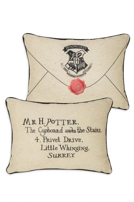 harry-potter-cushions.jpg