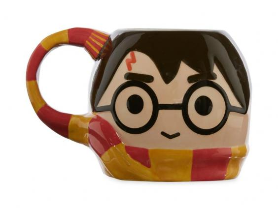 harry-potter-mug.jpg
