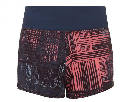 Nike Shorts Femmes Course Bob Moyen V1stRASzf
