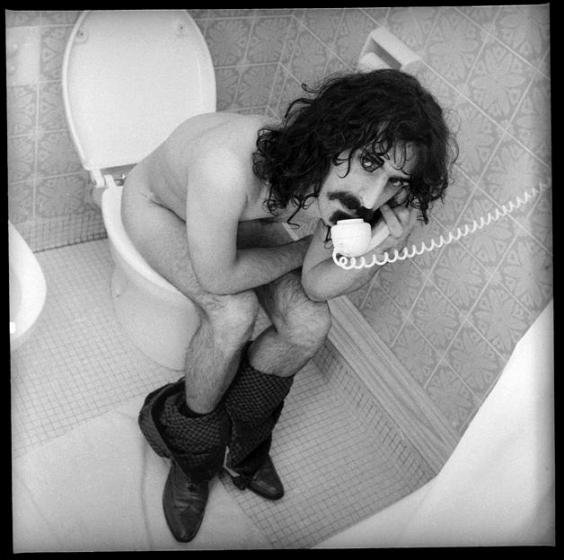 frank-zappa-1967-london.2.jpg