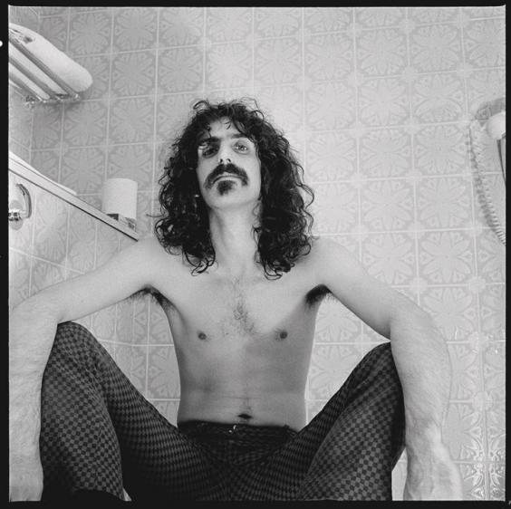 frank-zappa-1967-london.3.jpg