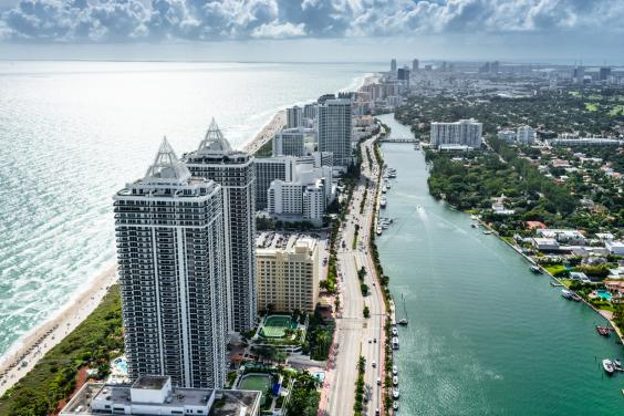 Fort Lauderdale City Guide Spend A Weekend In The Venice