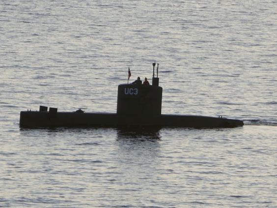 kim-wall-submarine-uc3.jpg