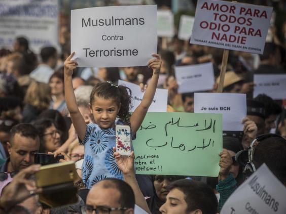 barcelona-muslims.jpg