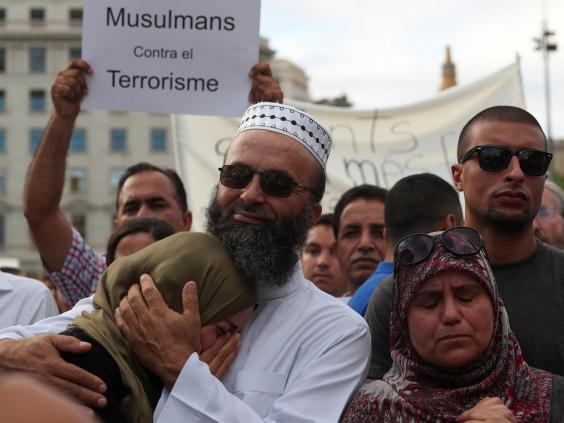 barcelona-muslims2.jpg