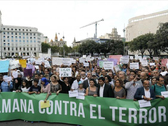 barcelona-muslims4.jpg