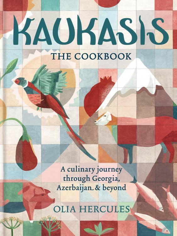 kaukasis-cover.jpg