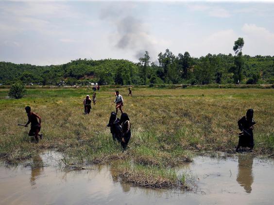 bangladesh-floods7.jpg