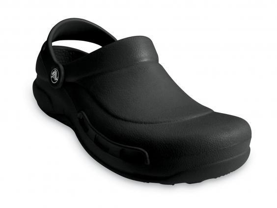 Orthopaedic Fashion Shoes Uk